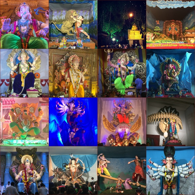 Ganpati Collage.jpg